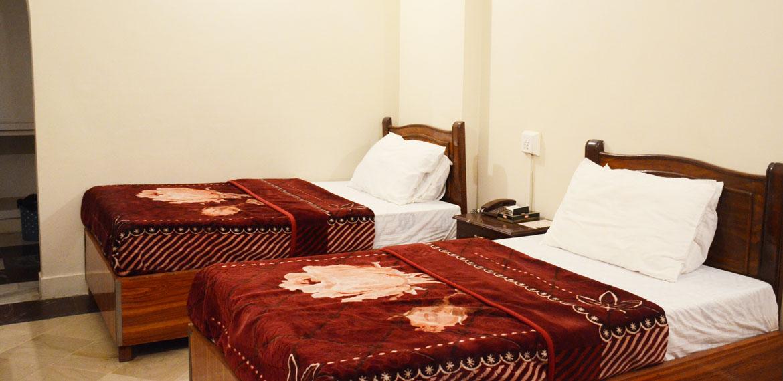 triple bed b 1170